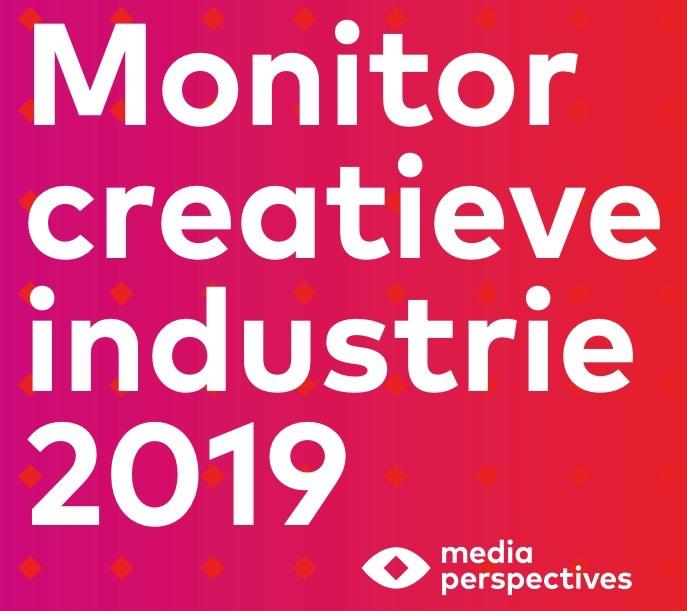monitor-creatieve-industrie-2019