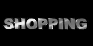 Nielsen shopping