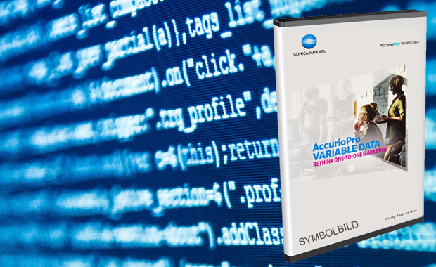 Konica-Minolta-Accurio-Pro-Variable-Data-Variabler-Datendruck-Digitaldruck-Kopie