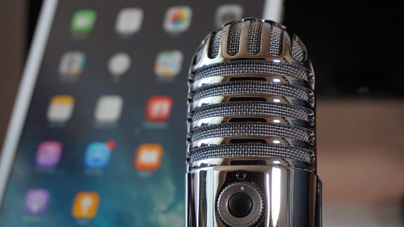 audio trends 2020