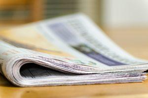 kranten bdu