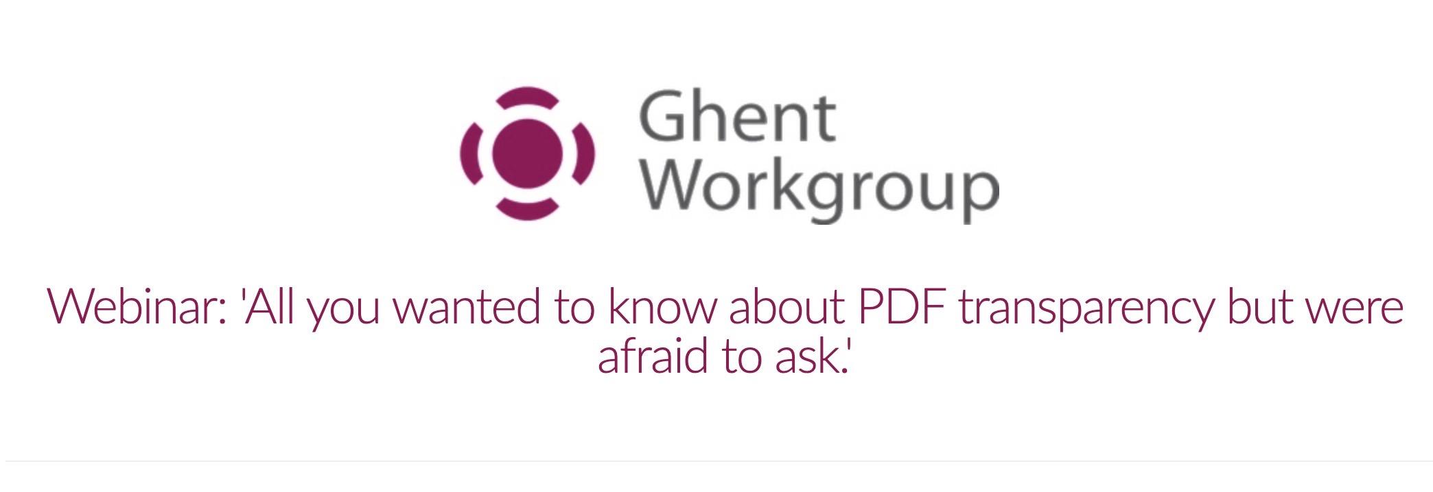 pdf-webinar-gwg