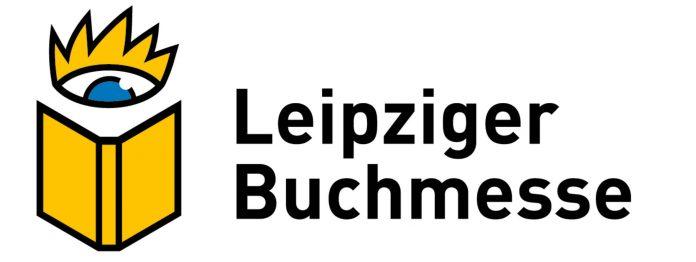 buchmesse-leipzig
