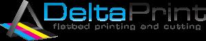 logo-deltaprint