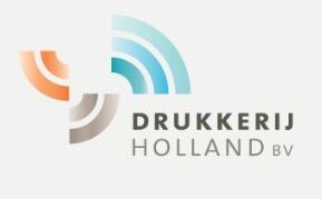 logo-drukkerij-holland
