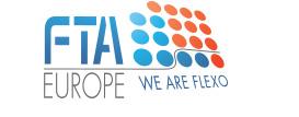 logo_fta-europe