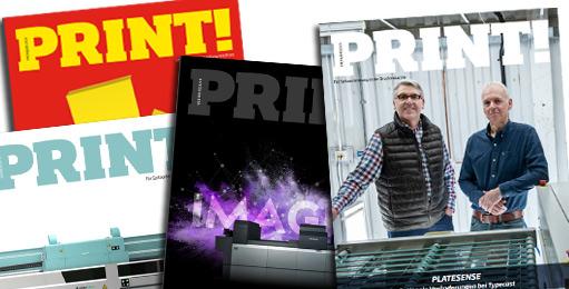 fujifilm-print-magazine