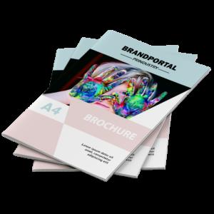 Brandportal_brochure