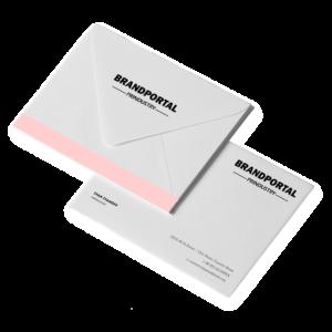 Brandportal_envelop