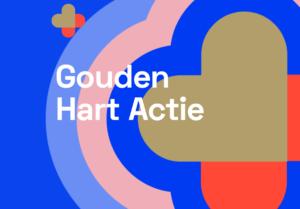 Gouden Hart Actie