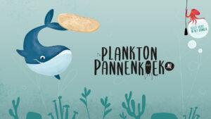 PlanktonPannenkoek