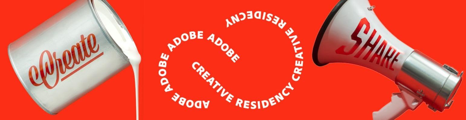 adobe-creative-residency-fund-2
