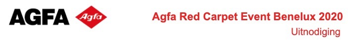 agfa-red-carpet-logo