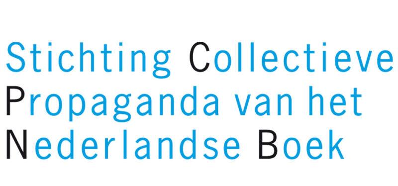 Logo Cpnb