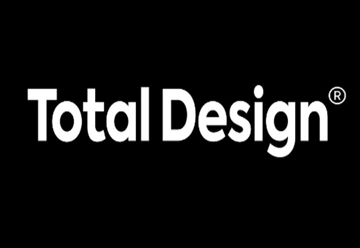 Total Design Logo 2