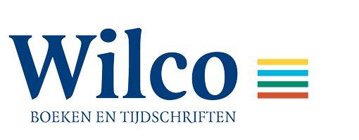 Wilco Weblogo