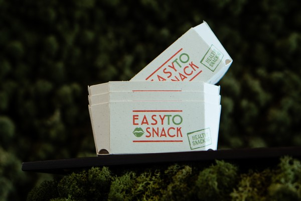 Argos Easy To Snack