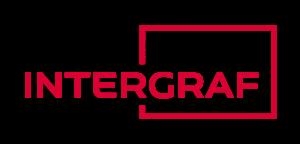 Intergraf Logo
