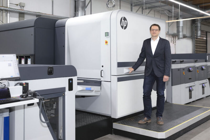 Juergen Winkler Onlineprinters 100 K Hp Copy