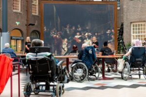 Dsc Rijksmuseum