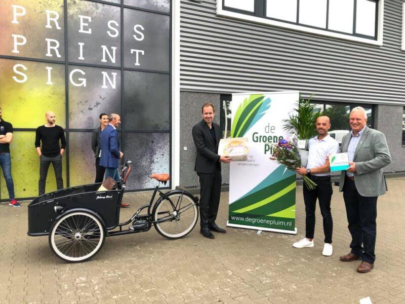 Gbg Winnaar Groene Pluim 17 7 2020 (0)
