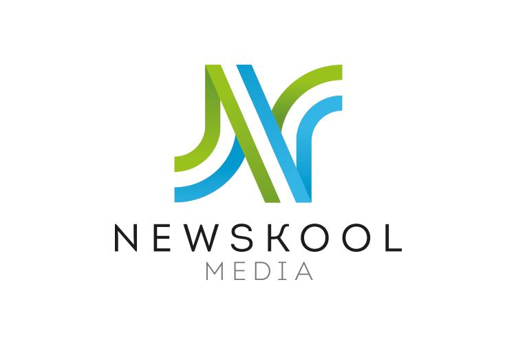 Newskool Media