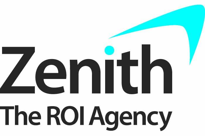 Zenithoptimedia Logo Workings