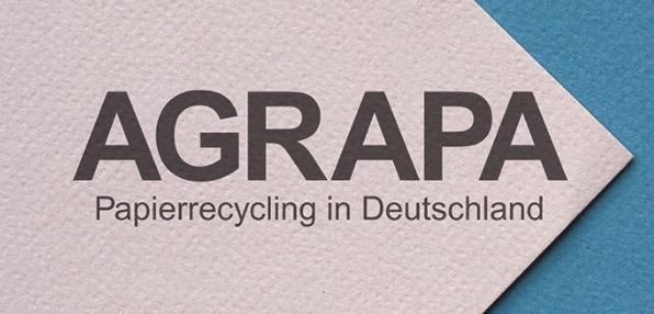 Agrapa Logo