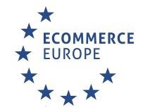 Ecommerce Europe 1