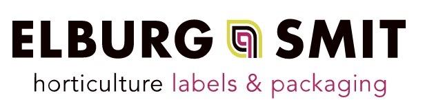 Elburg Smit Logo