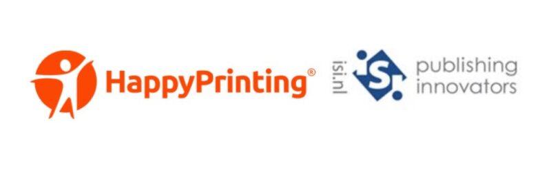 Happy Printing Isi