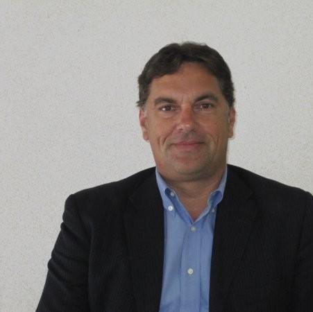 Marc Vandenbroucke