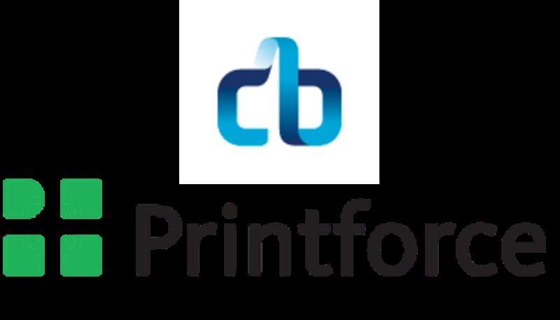 Printforce Cb 1