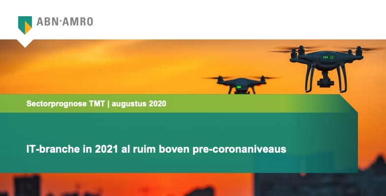 Abn Sector Rapport Aug 2020