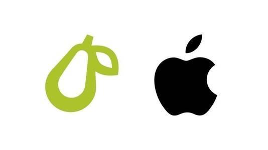 Apple Peer 1