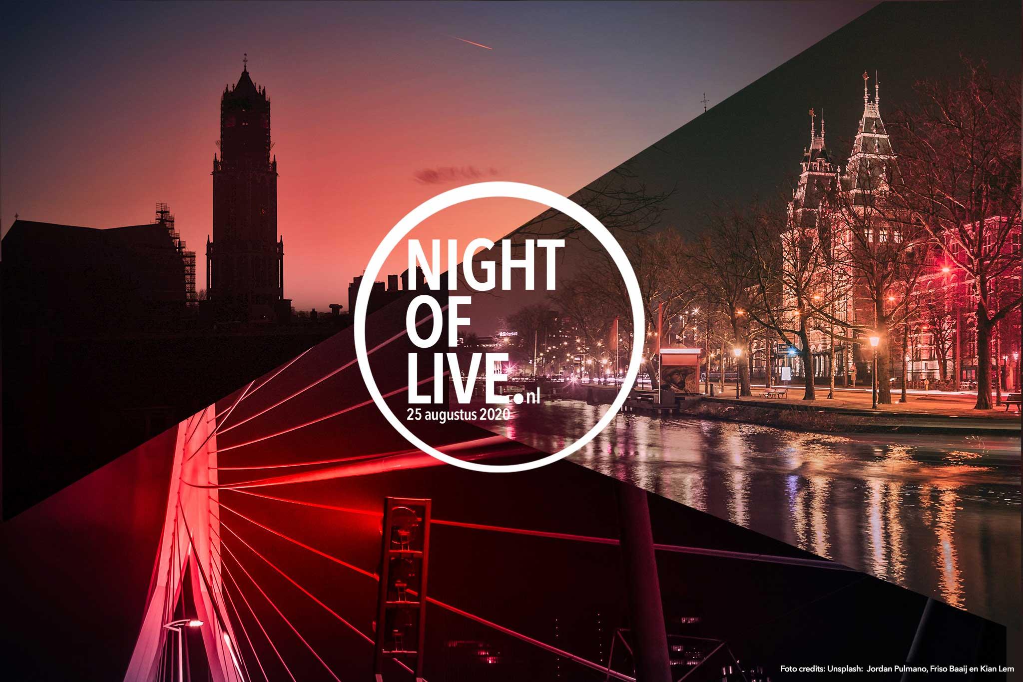Nightoflive2020