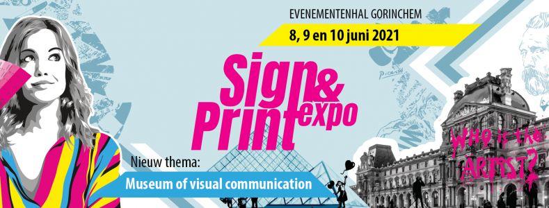 Signprintexpo Logo 2020