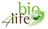 Bio4life Logo