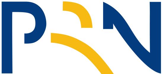 Logo Prn
