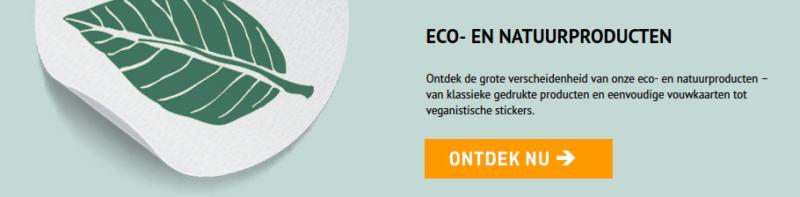 Eco Blokboek02