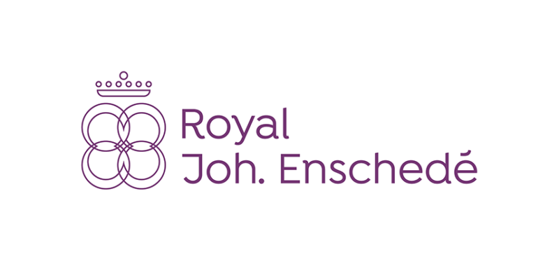 New Je Logo 2019 2