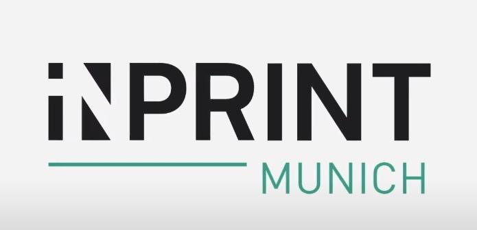 Inprint Munchen 2021