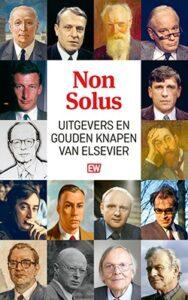 Nonsolus Boek 75jaarew