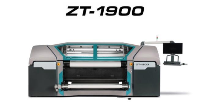 Roland Zt 2900