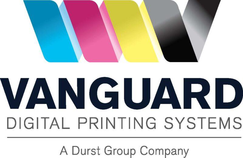 Vanguard Durst