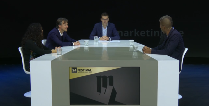 Marketinglive!