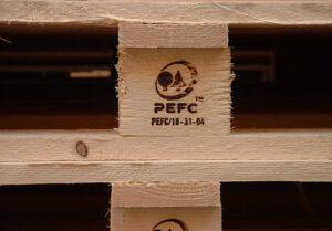 Pefc2