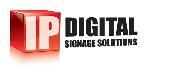 Logo Ip Digital