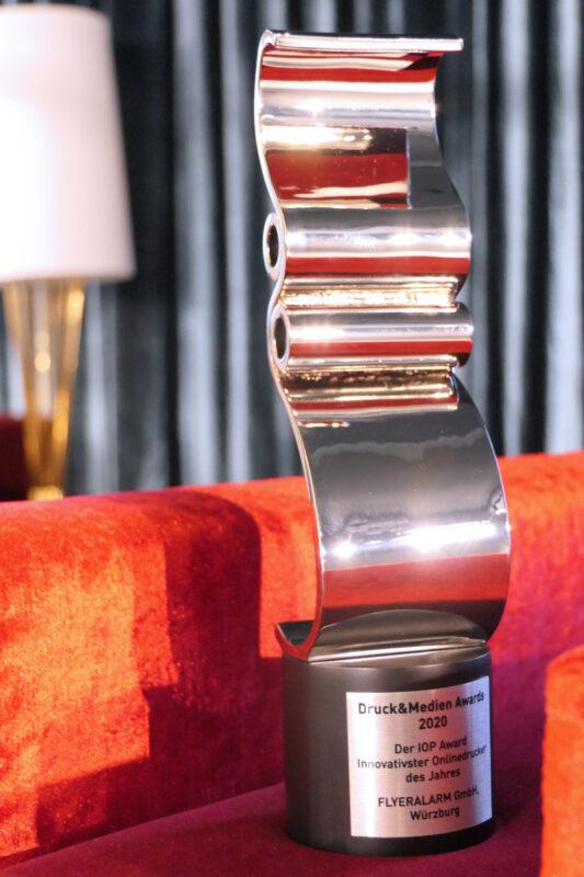 201217 Flyeralarm Druckmedien Award 800x12002