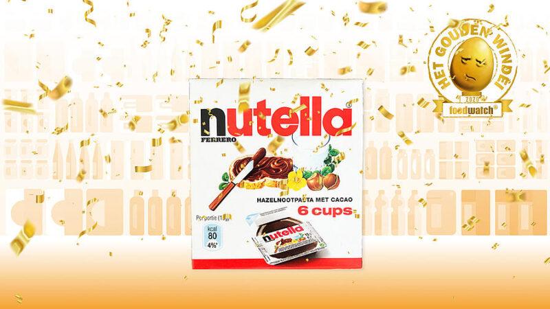 Csm Nutella Visual Confetti 99a8a8a933